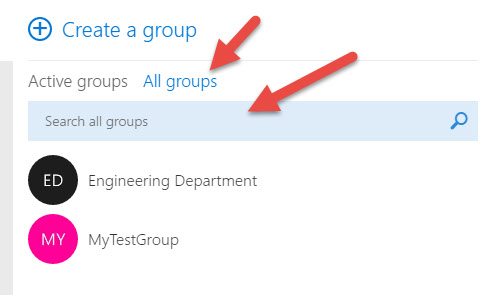 What are Office 365 Groups? A Complete Guide